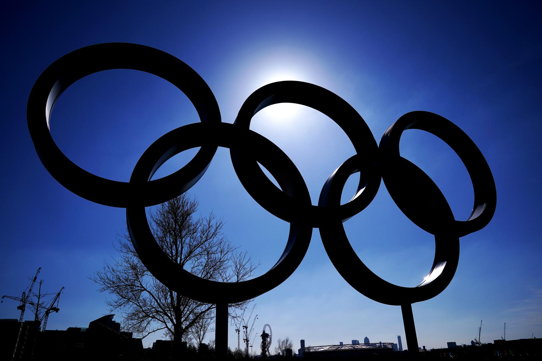 Miembro del COI: los Juegos Olímpicos de Tokio 2020 se pospondrán debido a una pandemia