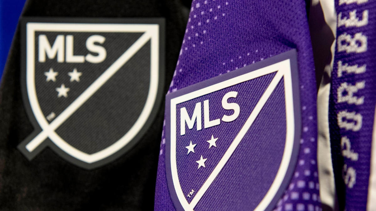 ¿Podrían Liga MX, MLS combinar ligas?