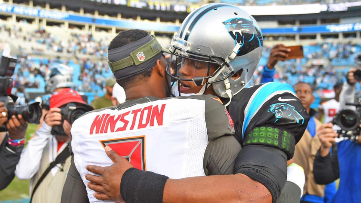 ¿Por qué Winston y Newton pueden esperar para firmar?