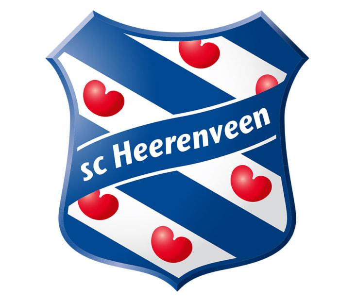 Cresta Heerenveen