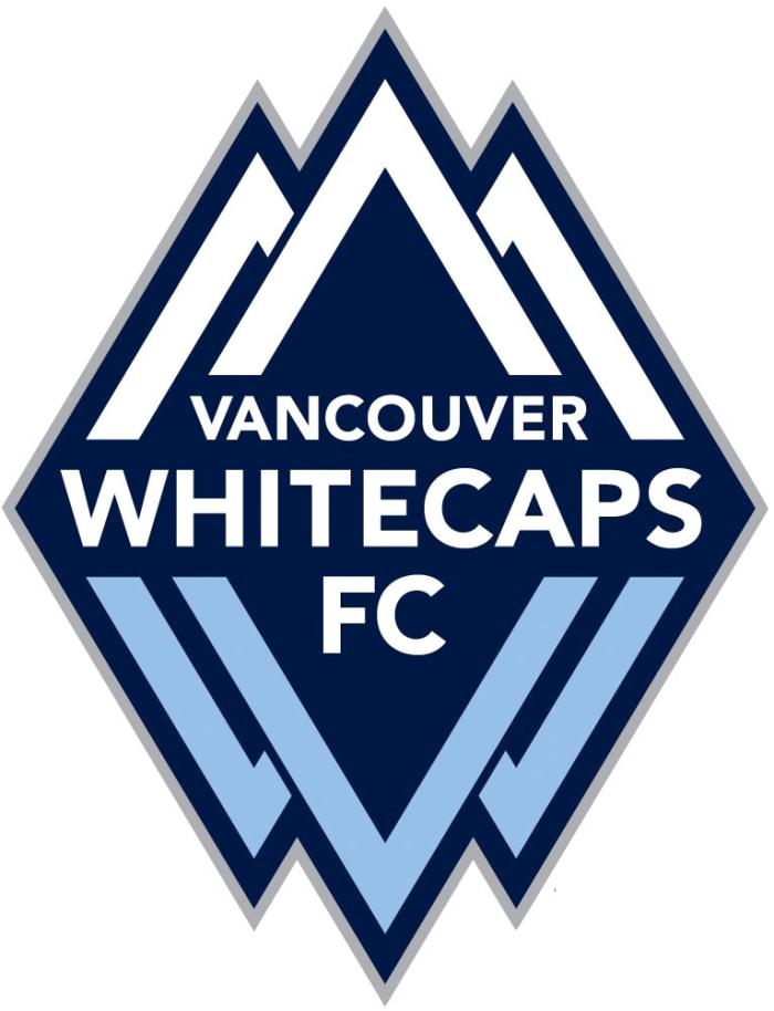 Vancouver-Whitecaps-Logo