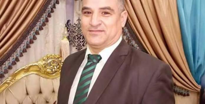 Mushir Hanafi en respuesta a Reda Sika: los campeonatos de Ahmed Bilal son más que Zamalek (video)