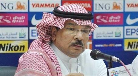 Noticias 24 | Al Ittihad: Las ofertas de invierno de Mercato no son ...