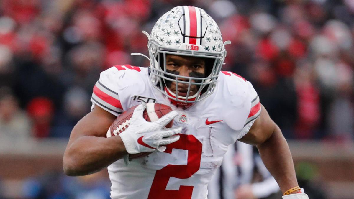 NFL Draft cuotas, selecciones, predicciones, apuestas