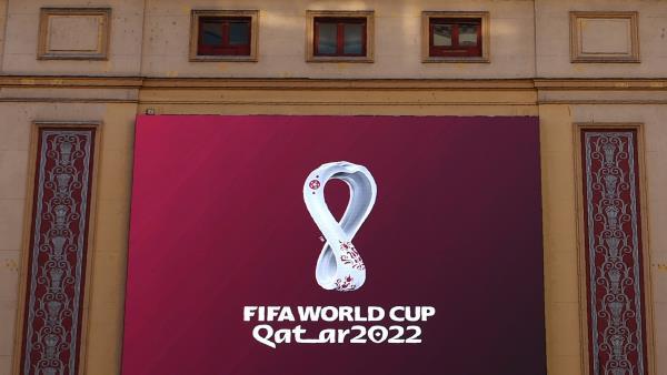 """""""FIFA"""" anuncia el aplazamiento de las eliminatorias de la Copa Mundial de Asia 2022"""