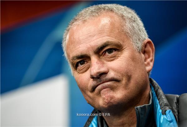 Informe Kouwara: la historia de Mourinho saca al Tottenham de la Liga de Campeones ...