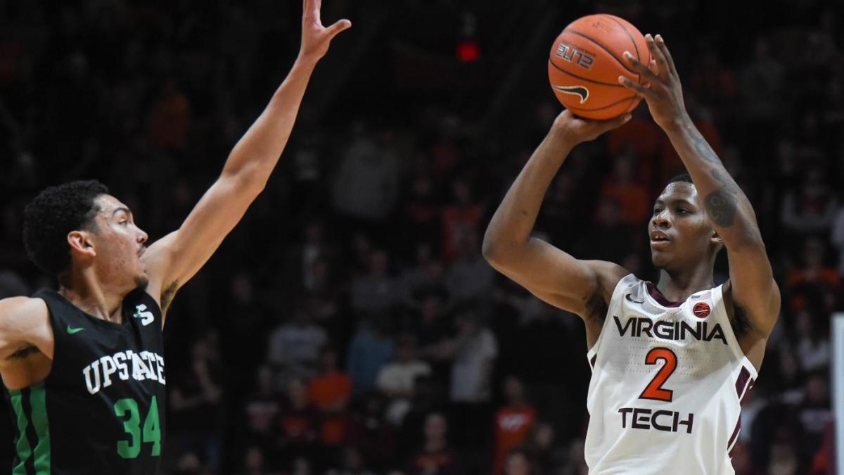 NBA Draft tracker: Quién se queda, va