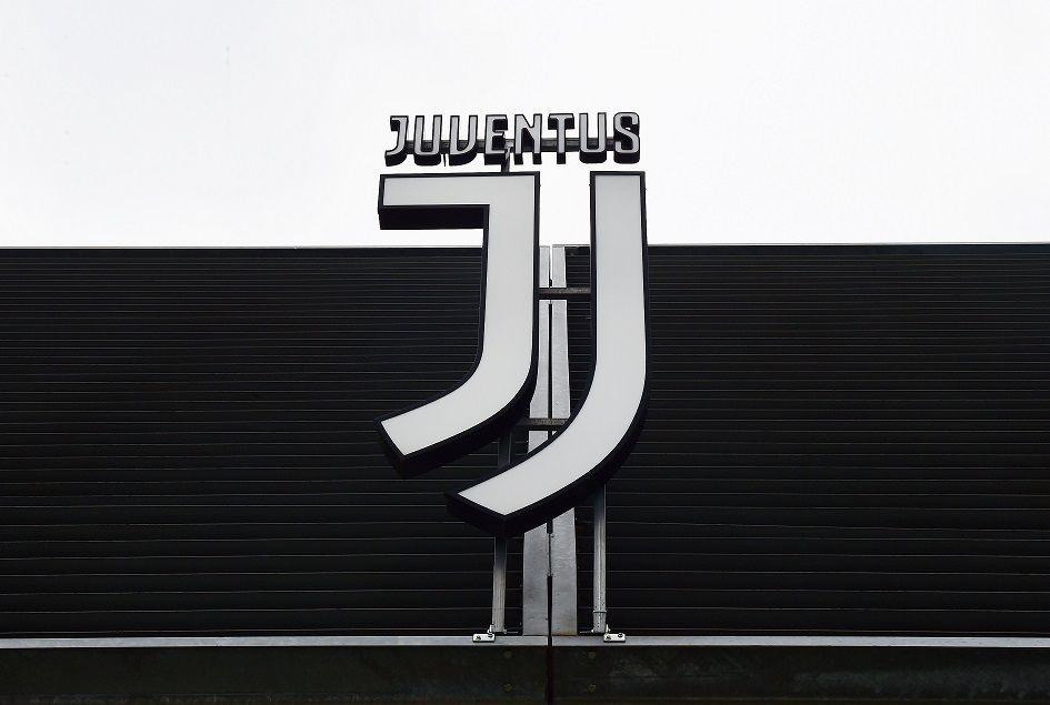 El virus Corona pone a la Juventus en cuarentena