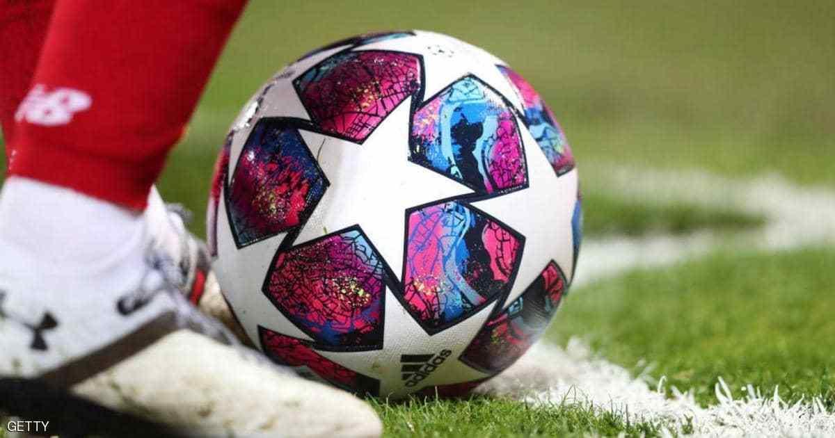 """La FIFA toma una """"decisión difícil"""" sobre la Liga de Campeones"""