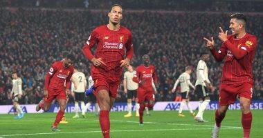 3 razones por las cuales Liverpool puede terminar la Premier League sin derrota