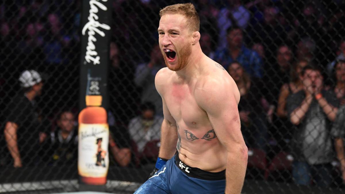 9 de mayo cuotas de UFC, selecciones, apuestas, predicciones