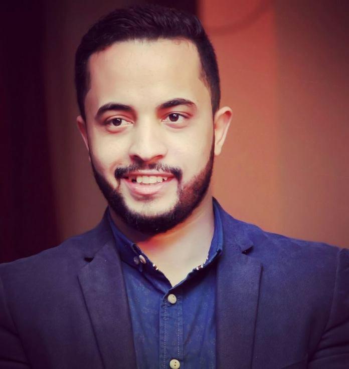 Ali Al-Bahji