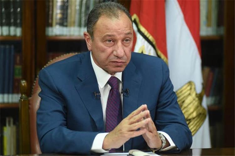 Al-Ahly en una ardiente declaración a la Asociación de Fútbol: ¿Dónde está ...