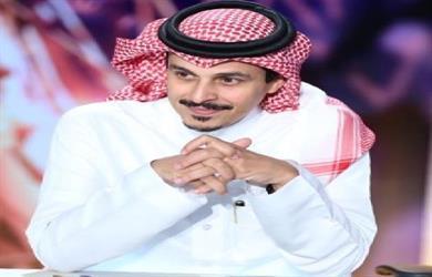 Al-Nawfal envía un mensaje a la administración de la victoria para contener el ...