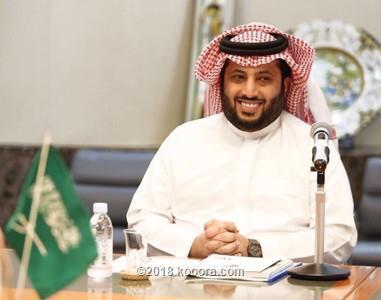 Al-Sheikh revela el hecho de que se retractó de su renuncia de Al-Ahly ...