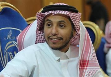 Al-Swaiket: Khalid bin Fahd no dejó de ganar hasta que regresó ...