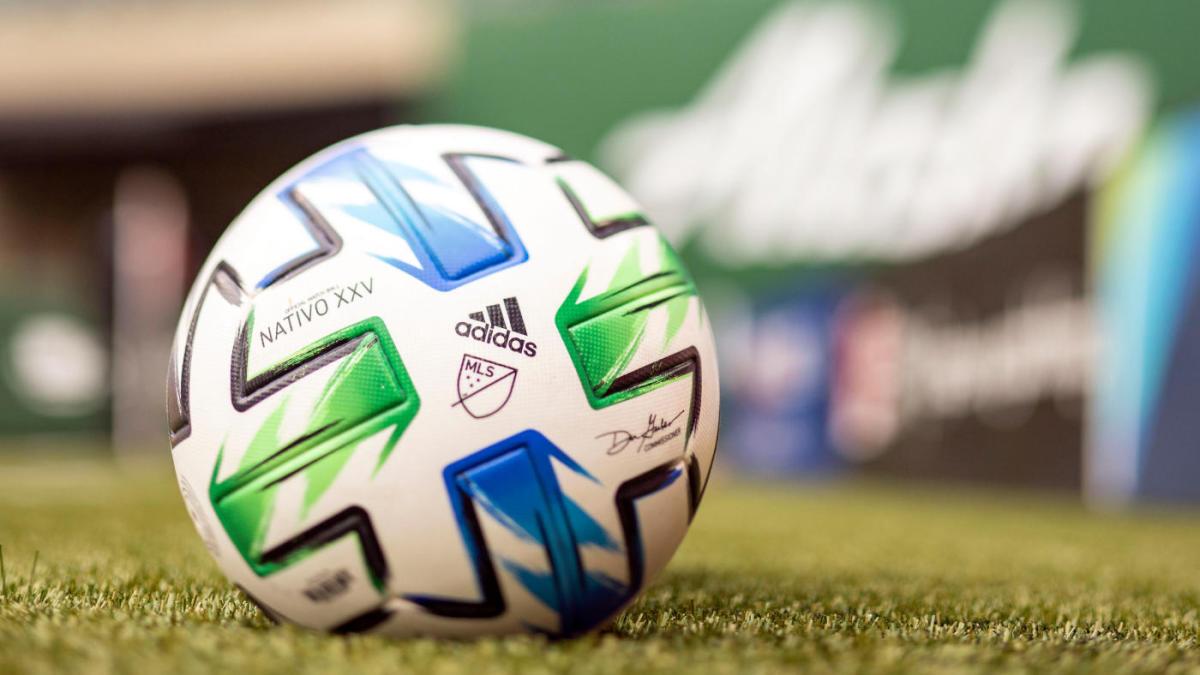 Bielorrusia Premier League 12 de abril selecciones