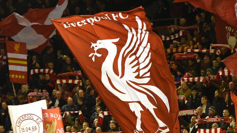 Campeonato de Inglaterra: un destino inimaginable que muerde al Liverpool