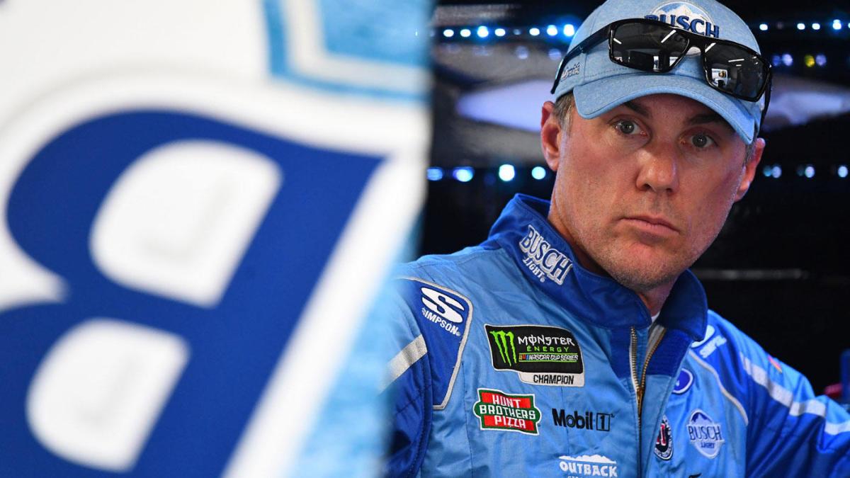 Choque 2020 en Daytona cuotas, selecciones, apuestas