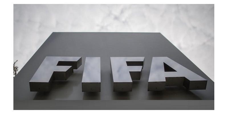 Congreso de la FIFA pospuesto para septiembre próximo debido al virus Corona