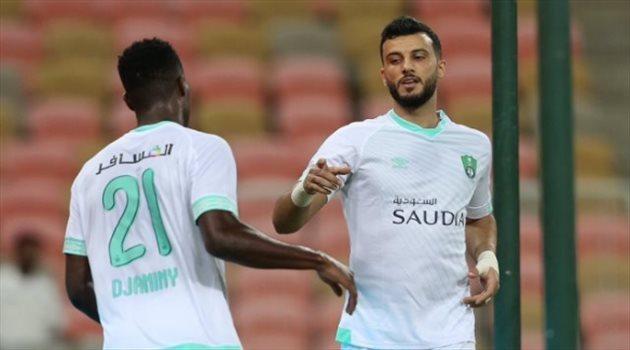 Corona obliga a Al-Ahly a quedarse en casa y estar ausente de El ...