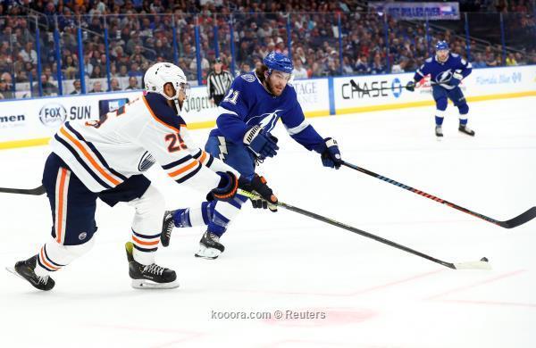 Corona termina la temporada de hockey en Alemania - goalzz.com