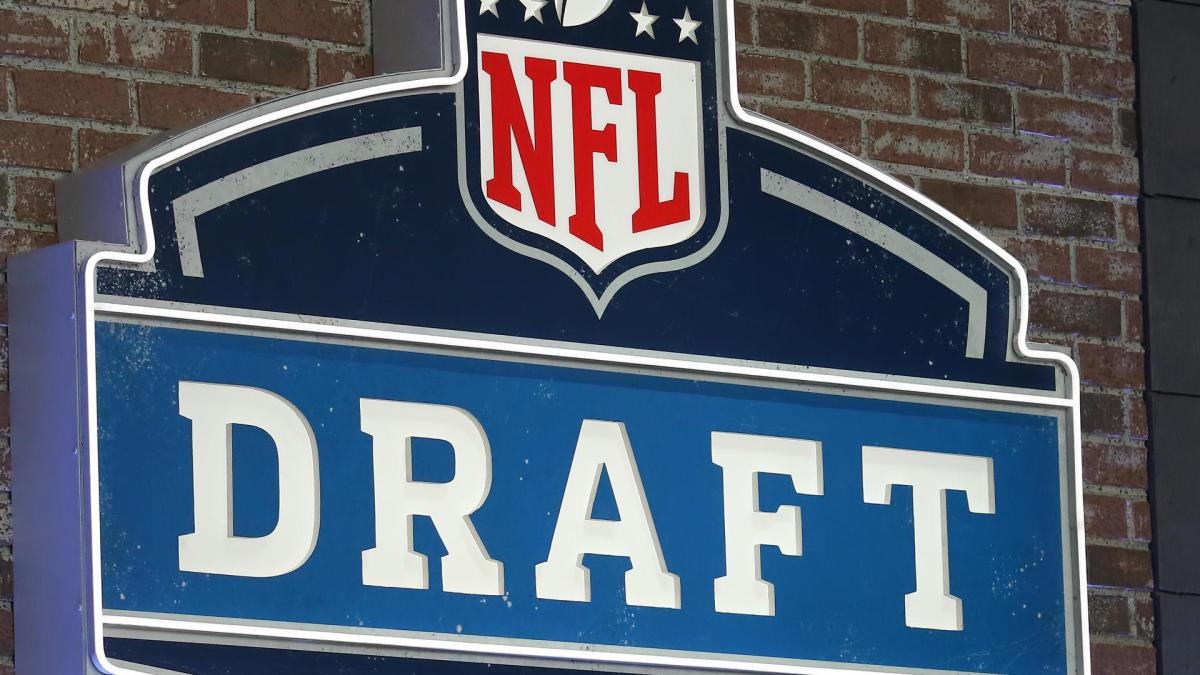 Cuándo es el Draft 2020 NFL: información completa