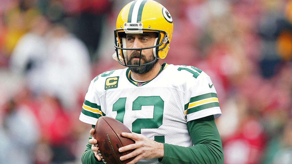 Cuotas 2020 NFC Norte, selecciones: Fade Packers