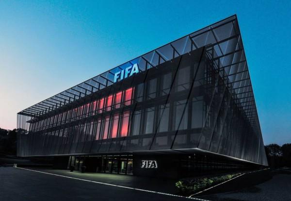 """Debido a Corona, """"Conmipol"""" exige que """"FIFA"""" posponga la Copa del Mundo ..."""