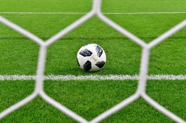 """El fútbol europeo se prepara más allá de la parálisis """"Covid-19"""": el impacto financiero"""