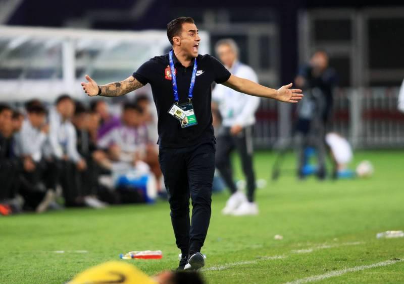 El gigante chino impone una fuerte penalización a su jugador.