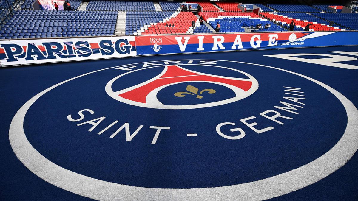 El primer ministro cancela la temporada de la Ligue 1
