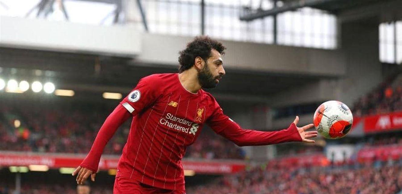 En este caso, el Liverpool ganará la liga antes de su próximo ...