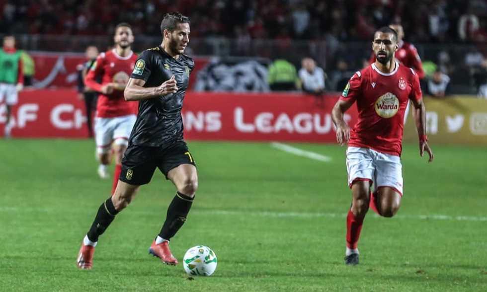 FilGoal | Noticias | La misión de la estrella llega a El Cairo el ...
