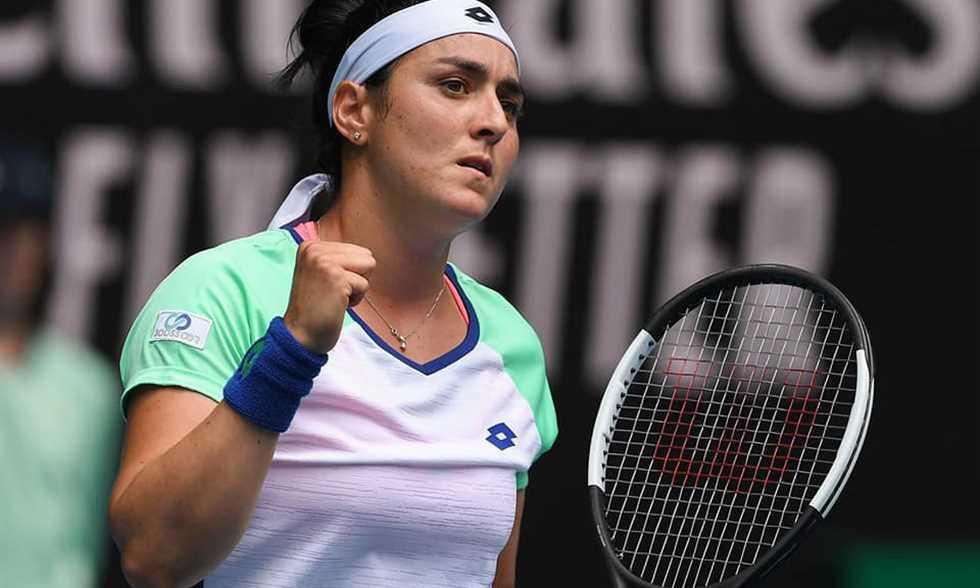 FilGoal | Noticias | Tenis