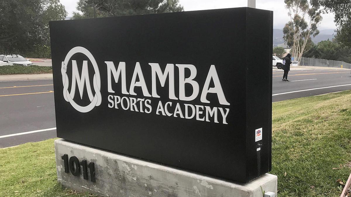 Informe: Mamba Academy albergará la Liga G