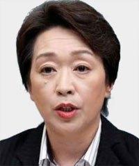 Saiko Hashimoto: cancelar o posponer los Juegos de Tokio es inimaginable