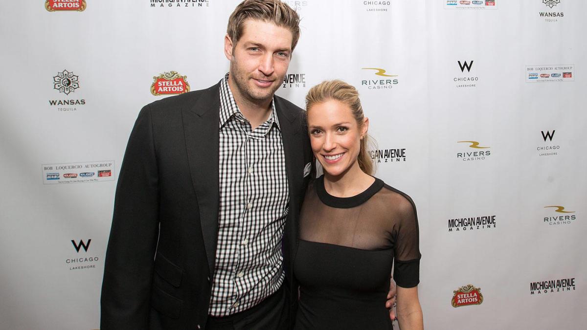 Jay Cutler, Kristin Cavallari se divorciarán