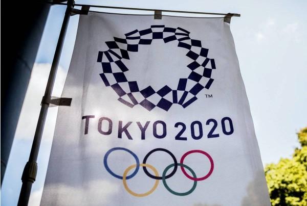 Juegos Olímpicos de Tokio 2020 .. Reunión de evaluación entre el Comité Olímpico y ...