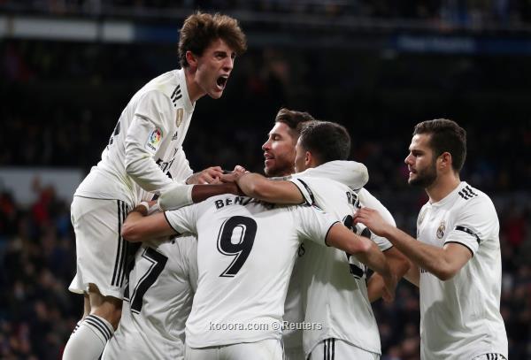 Jugador del Real Madrid a Munich para un examen médico - goalzz.com