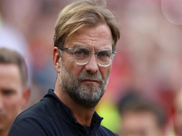Klopp envía un mensaje conmovedor a los fanáticos del Liverpool después de que el Premier ...