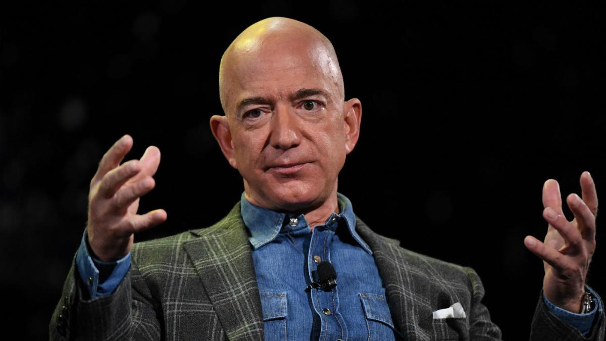 La NFL alcanza un trato monstruoso con Amazon