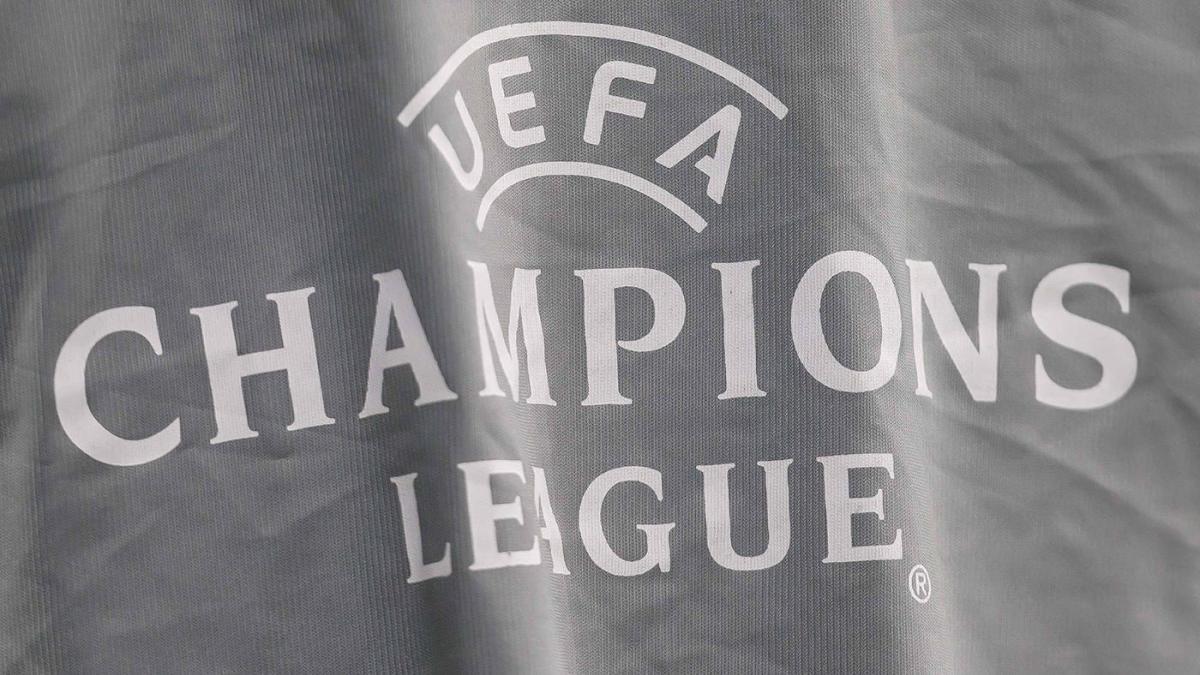 La UEFA considera el torneo CL en agosto