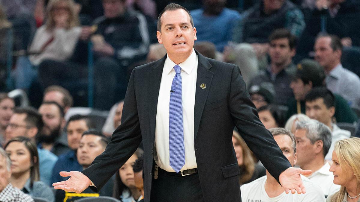 Los Lakers piden al alcalde de la ciudad que abra una instalación