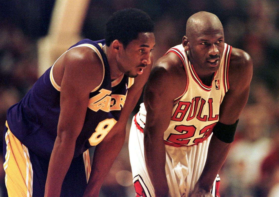 Jordan Kobe