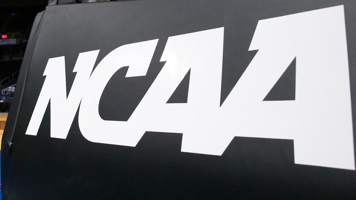 NCAA detiene el reclutamiento hasta el 15 de abril