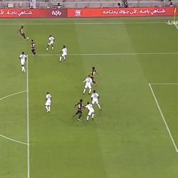 Noticias 24   Al Arabiya partidos de semifinales sin fanáticos
