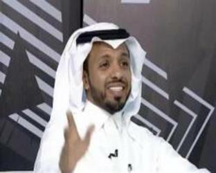 Noticias 24 | Al-Mursel: Esta es la realidad de la suspensión ...