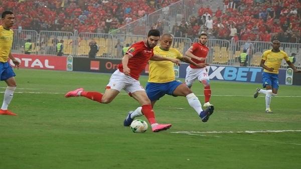 Nueva oferta para que Walid Azzaro deje Al-Ahly