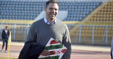 Pedro: Los jugadores de El Gouna se desempeñaron excepcionalmente bien a pesar de la pérdida de ...